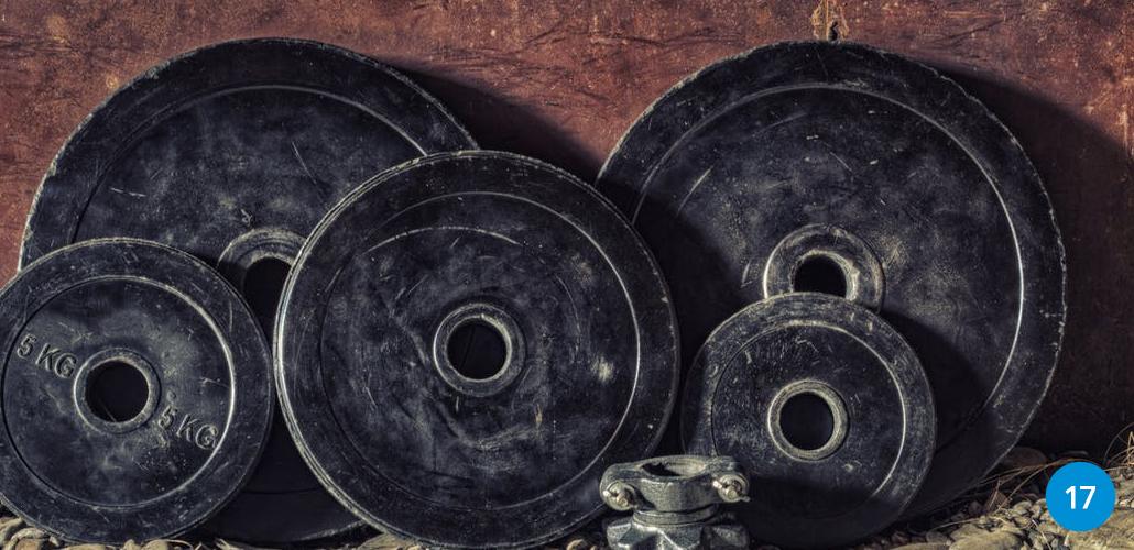 Heavyweight Press – the 411 on PRs, PSAs & Digital Media