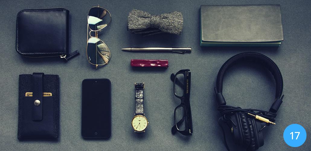 Brand Personality in Social Media
