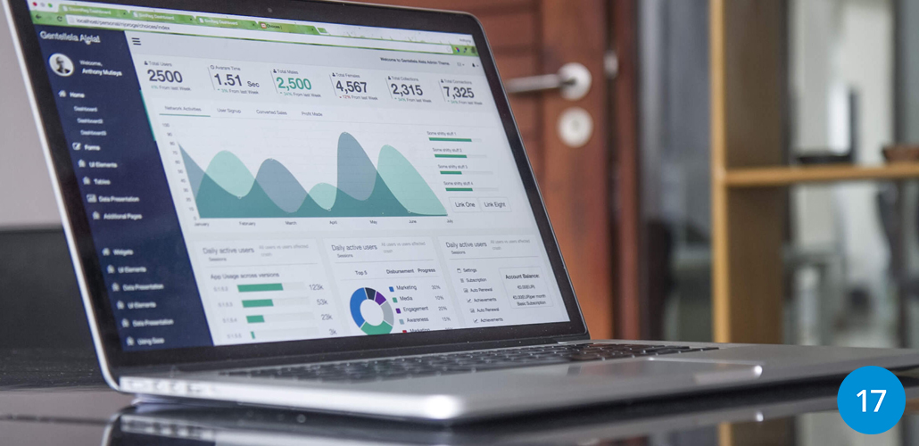 Real Stats on Content Marketing – Hire or Outsource?
