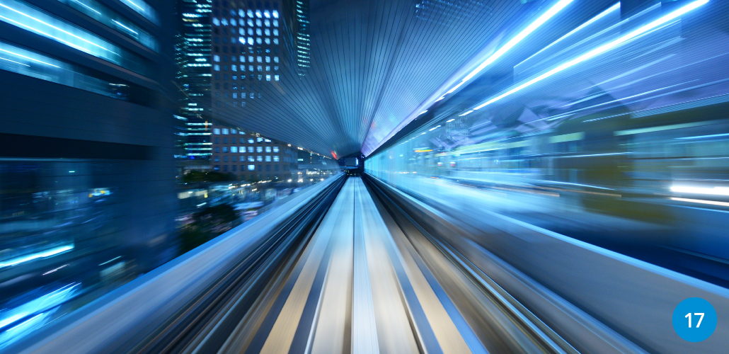 5 Ways to Accelerate Content and Traffic
