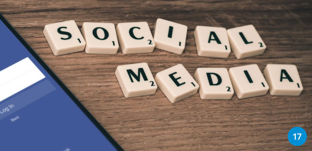 Best Practices for Your Social Media Strategy