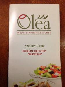 olea-menu