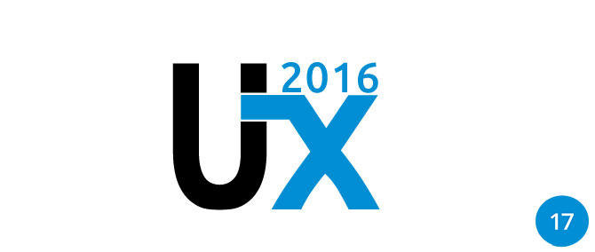 8 Trends that Make 2016 the Year of UX