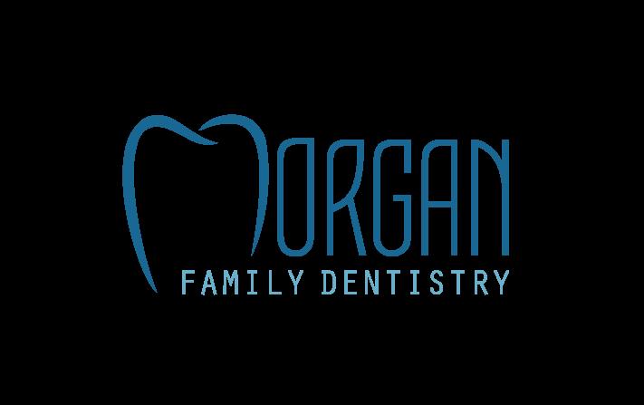 Morgan Family Dental