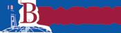 Beacon's Old Logo