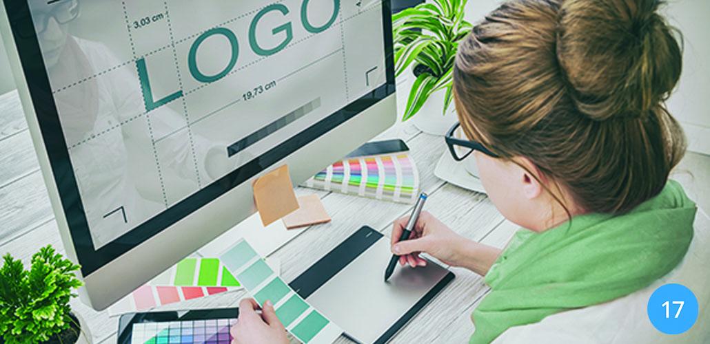What Makes a Logo Design Effective