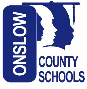 old OCS logo