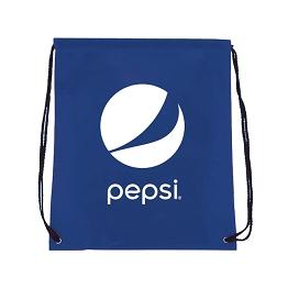 pepsi-bag