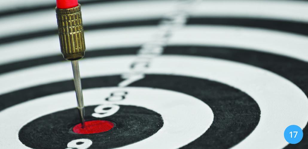 9 Email Marketing Metrics To Measure