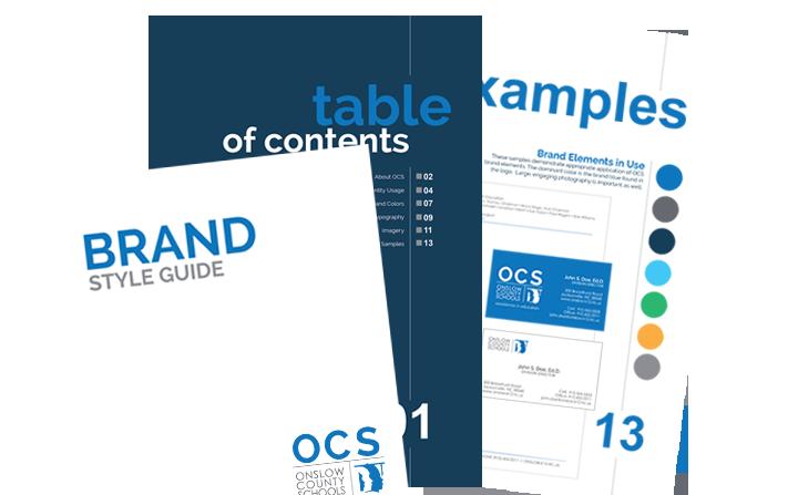 ocs-brand-guide