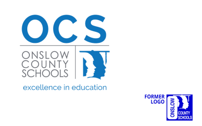 OCS gets a fresh look for 2016-2017