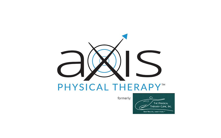 Axis Physical Therapy