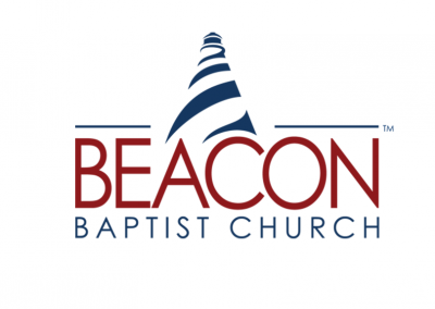 Beacon Baptist Church