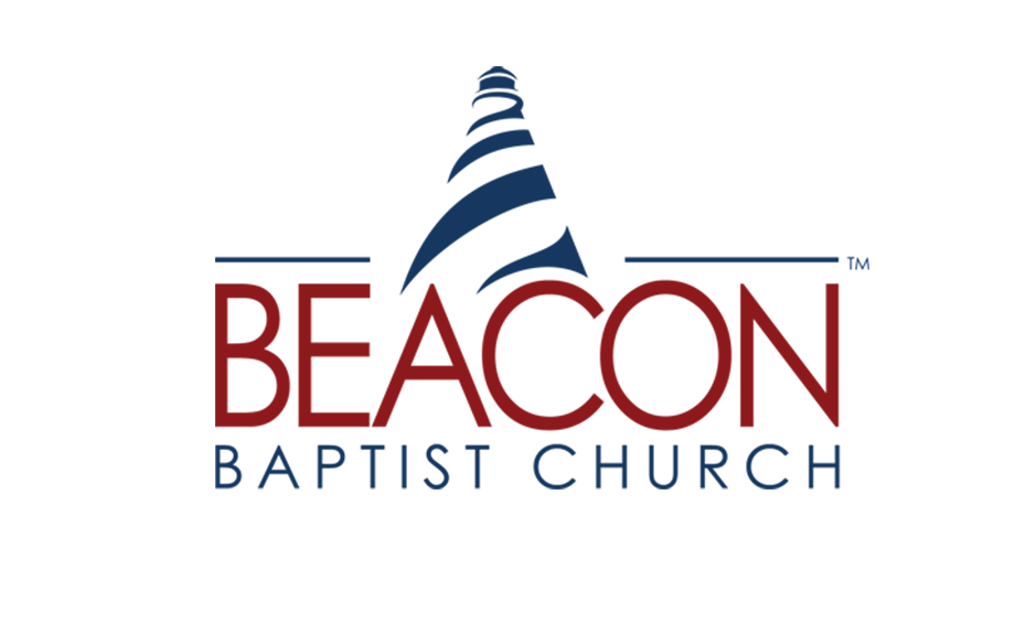 Beacon Baptist Church Logo