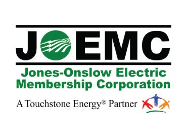 Jones Onslow EMC