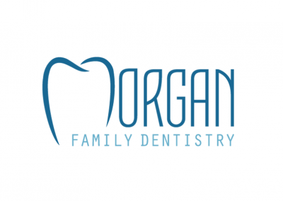 Morgan Family Dental