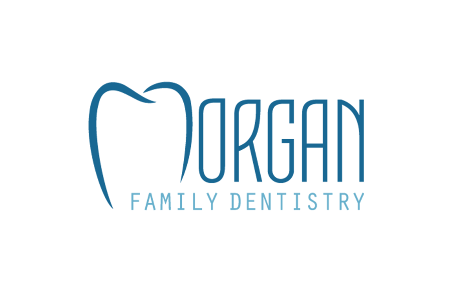 Morgan Family Dental Logo
