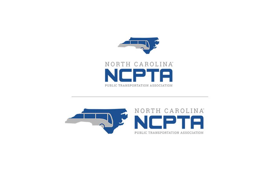 NCPTA Logo