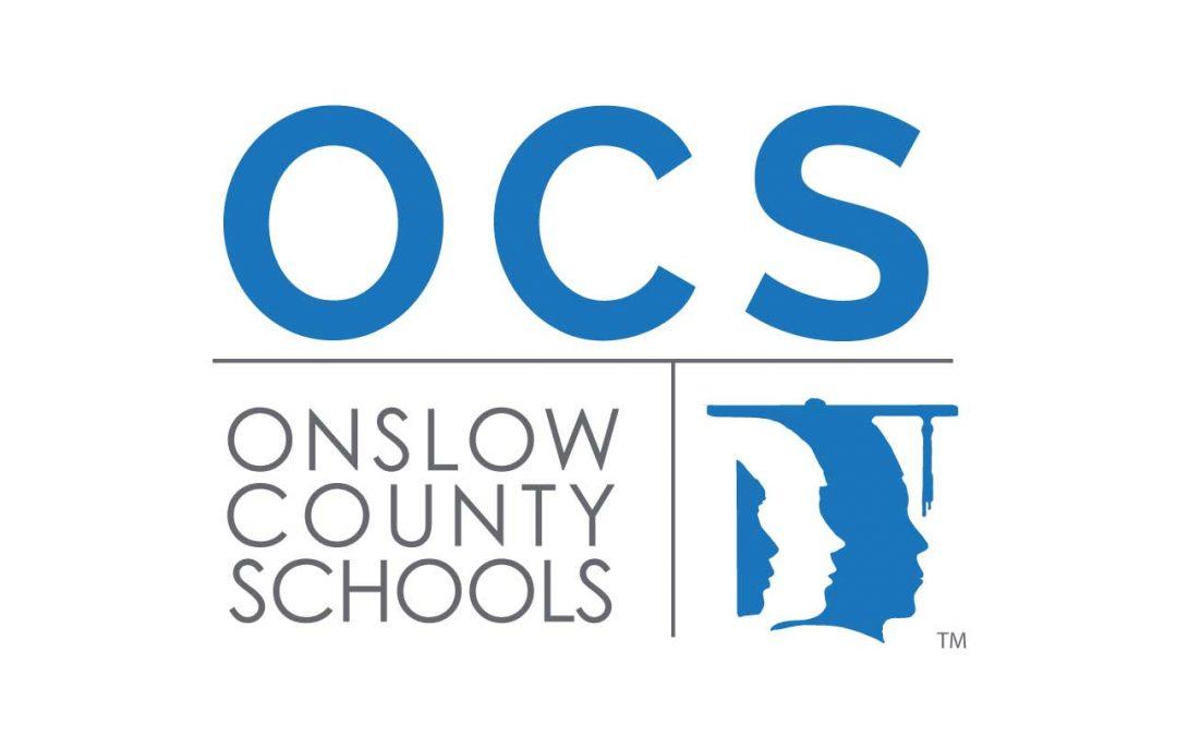 Onslow County Schools