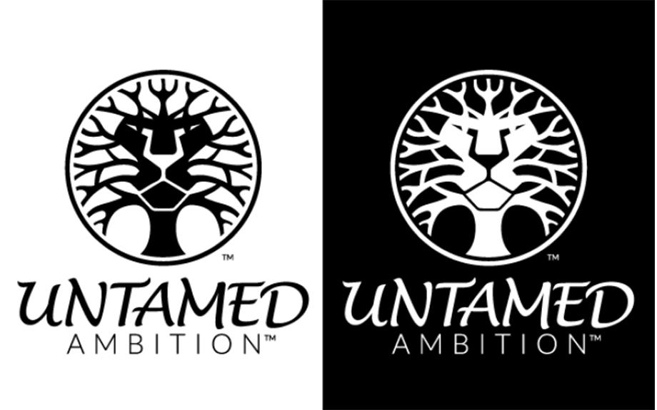Untamed Ambition