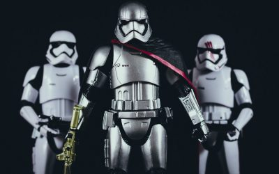 battle with the dark side of SEO