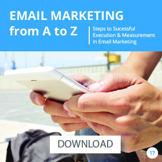 Email Marketing From A to Z