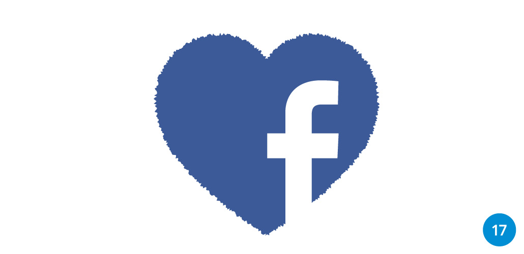 4 Benefits of New Nonprofit Business Tools on Facebook