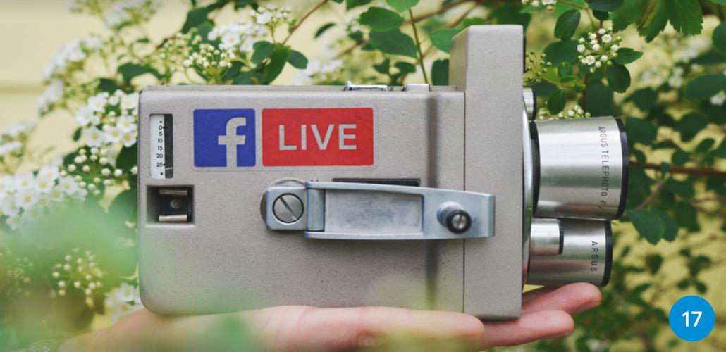 Tips for Social Media Marketing Success