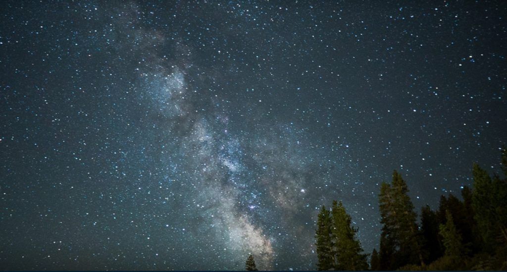 stellar moments