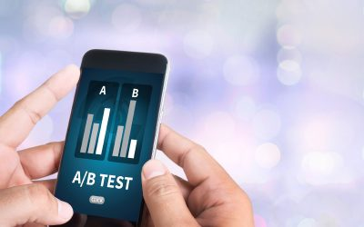 How to Test Facebook Ads using Split Testing Feature
