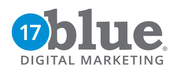 17Blue Digital Agency