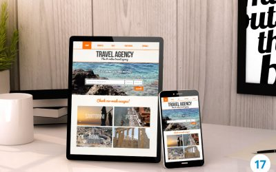 7 things every website hompage needs