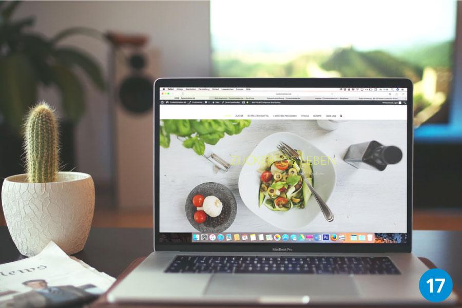 5 Myths About Website Design