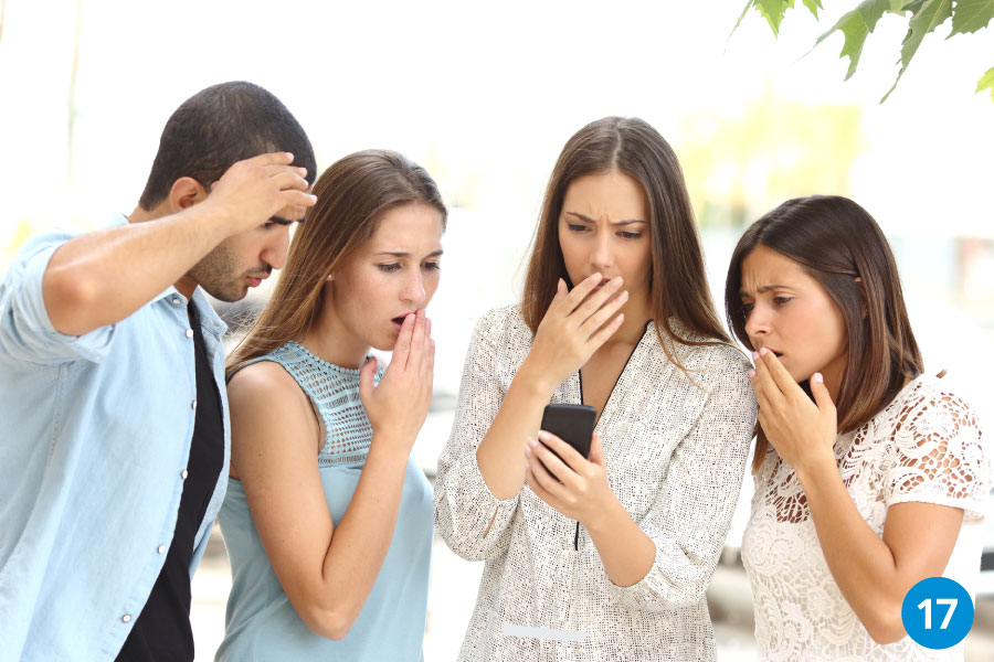 Why Businesses Can't Afford to Skip Social Media Engagement