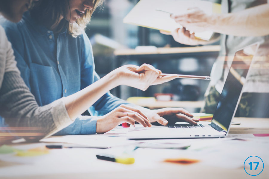 5 Tell-Tale Signs it's Time to Hire a Digital Marketing Agency