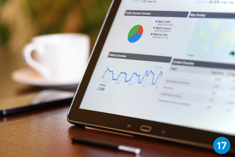 Beginner's Guide: How to Setup and Install Google Analytics on Your Website