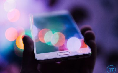 How to Create a Mobile Marketing Strategy
